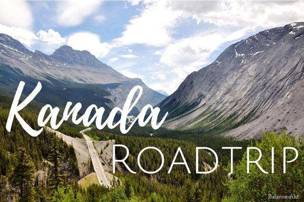 Unser Traum Von Kanada Teil 3